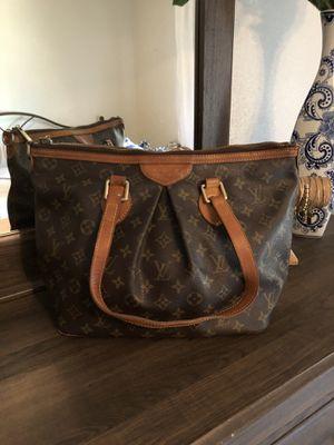 Louis Vuitton Bag for Sale in Pekin, IL
