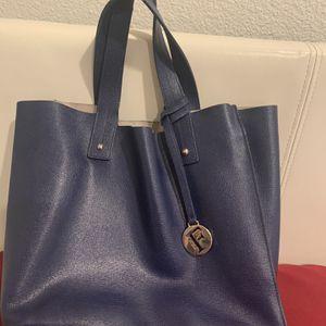 Furla Bag for Sale in San Diego, CA
