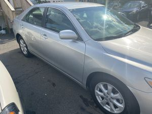 2010 Toyota Camry le for Sale in Capitol Heights, MD