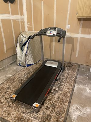 Treadmill for Sale in Redmond, WA