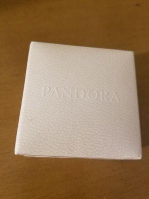 Pandora Charm for Sale in Boston, MA