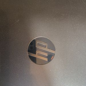 """HP 15.6"""" Touch-Screen Laptop for Sale in Clarence Center, NY"""