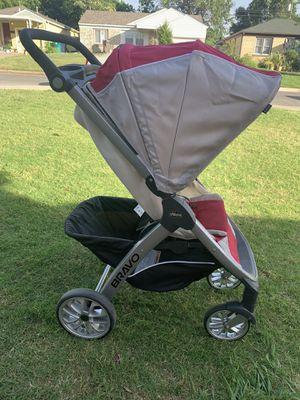Chicco stroller for Sale in Oklahoma City, OK