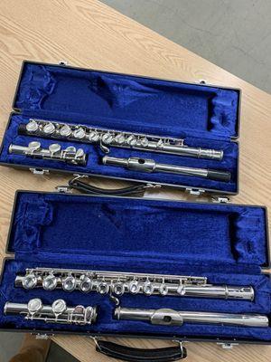 Flute 15 for Sale in Rockville, MD