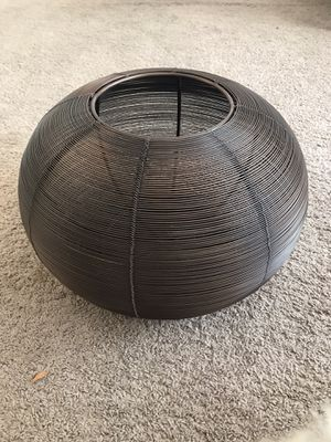 Wire Basket for Sale in South Salt Lake, UT