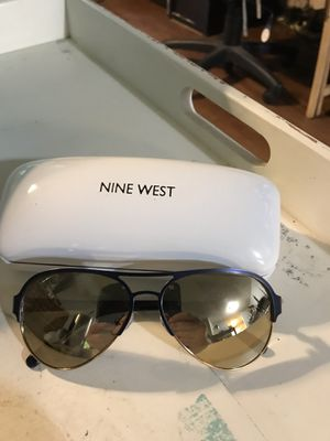 Sun ☀️ glasses high quality they were very expensive perfect condition no scratches heavy duty frames for Sale in Portland, OR