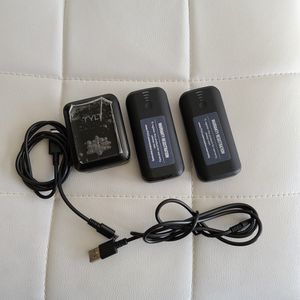 Portible External Battery Charger for Sale in Manassas, VA