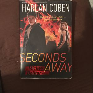 Book Bundle for Sale in Chesapeake, VA