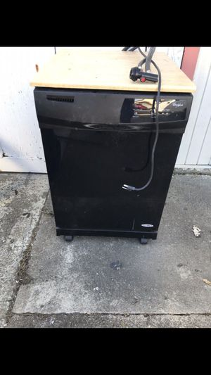 Portable dishwasher for Sale in Colma, CA