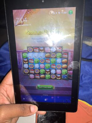 Tablet for Sale in Queens, NY