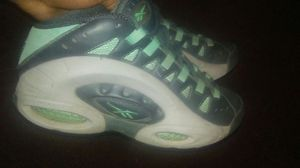 Rare Reebok questions for Sale in Columbus, OH