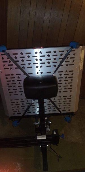 Harmar al 301 xl scooter wheelchair lift new for Sale in Tarpon Springs, FL