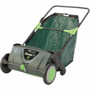 YardWise Leaf/Grass Sweeper for Sale in Trenton, OH
