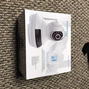 Home Indoor Security Camera for Sale in Moreno Valley, CA
