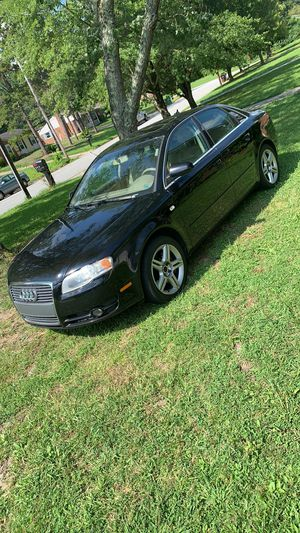 Audi A4 for Sale in Archdale, NC