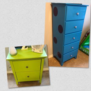 Monsters inc custom furniture. for Sale in Winter Haven, FL