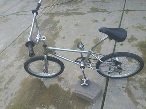 Diamond back viper (bmx bike) for Sale in Stockton, CA