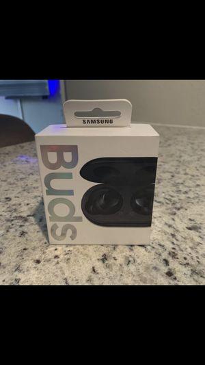 Samsung akg earbuds for Sale in Tamarac, FL