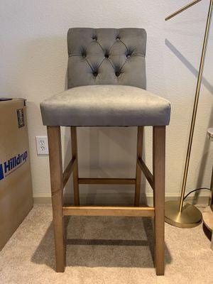 Chair for Sale in Arlington, VA