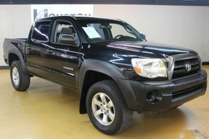 2008 Toyota Tacoma(Great Condition) for Sale in Houston, TX
