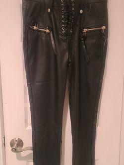 Pants for Sale in Philadelphia,  PA