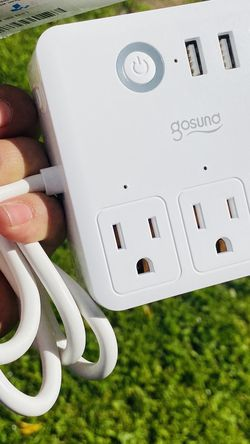Smart Power Strip for Sale in Los Angeles,  CA