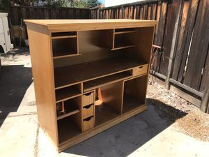 Computer desk for Sale in Antioch, CA