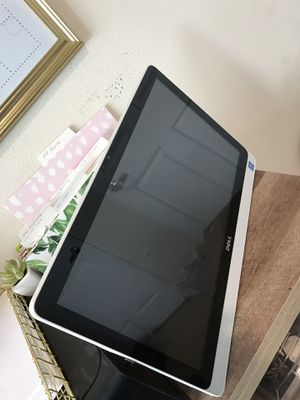 Dell Inspiron 20 for Sale in Los Angeles, CA