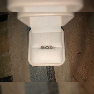 Diamond Earrings for Sale in Modesto, CA