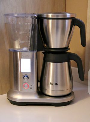 Coffee brewer for Sale in Mount Morris, MI
