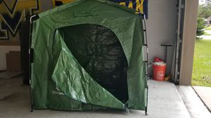 Yard storage tents for Sale in Ruskin, FL
