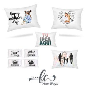 Gift, pillow, balloon, personalized for Sale in Norcross, GA