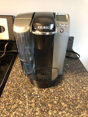 Keruig K-Cup Coffee Maker for Sale in Lanham, MD