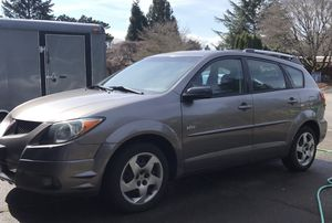2004 Pontiac Vibe for Sale in Milwaukie, OR