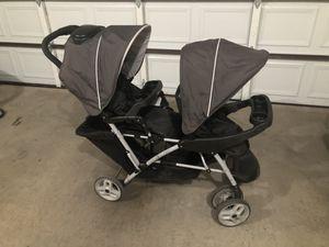 Graco DuoGlider Stroller for Sale in Murfreesboro, TN