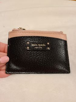 Kate Spade Cardholder for Sale in El Monte,  CA