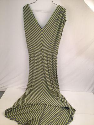 Mossimo Dress for Sale in Morganton, NC