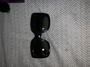 Gucci new square sunglasses for Sale in Chandler, AZ