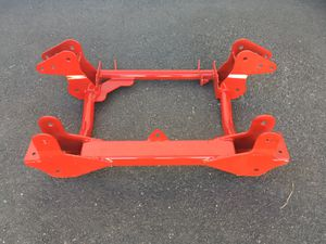 Rancho subframe for Sale in Parker, CO