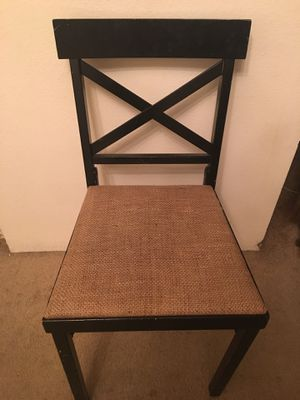 Chair for Sale in Ashland, OR
