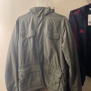 Patagonia Jacket for Sale in Rosemead, CA