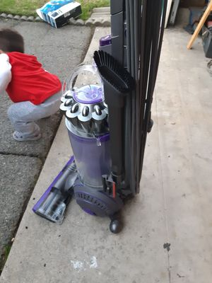 Dyson Ball Animal 2 for Sale in West Covina, CA
