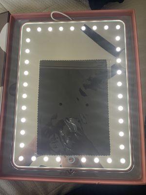 Vanity mirror for Sale in Glendora, CA