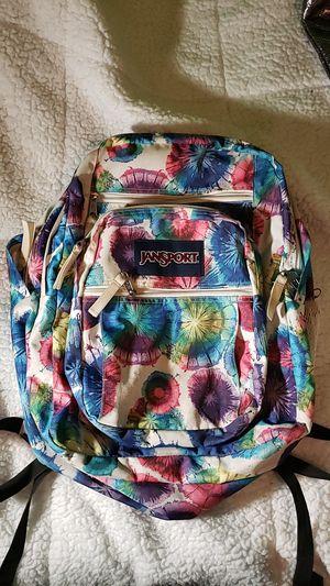 JanSport Backpack for Sale in Baytown, TX