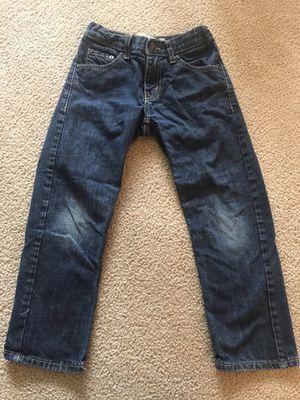Boys size 8 Levi's 514 for Sale in Lake Stevens, WA