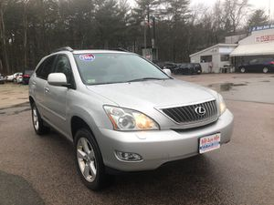 2008 Lexus RX for Sale in Weymouth, MA