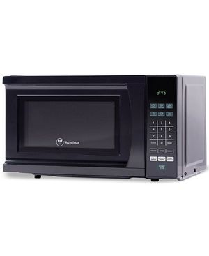 Westinghouse Microwave (Model WMM7B) for Sale in West Springfield, VA