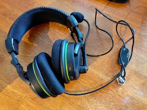 TheTurtle Beach Ear Force X42Headset for Sale in Tampa, FL