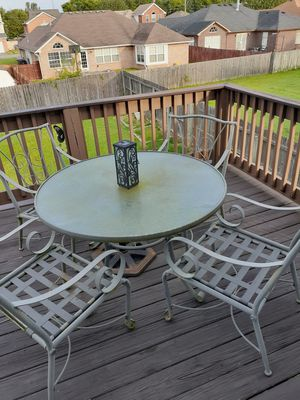 Patio Furniture Franklin Tn.New And Used Patio Furniture For Sale In Franklin Tn Offerup