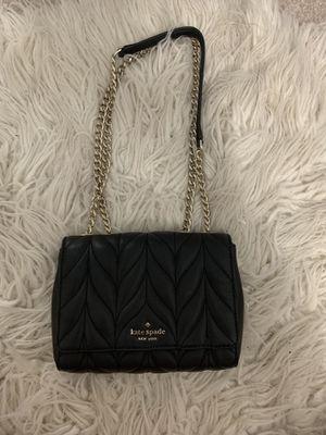 Kate Spade chainbag for Sale in Smyrna, TN
